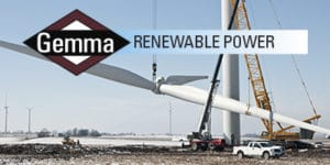 Gemma Renewable Power Formed