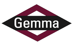 Gemma Power Systems